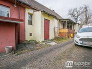 Dom na sprzedaż, Stodólska, goleniowski, zachodniopomorskie - Foto 8