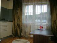 Apartament de vanzare, Constanța (judet), Strada Dezrobirii - Foto 9