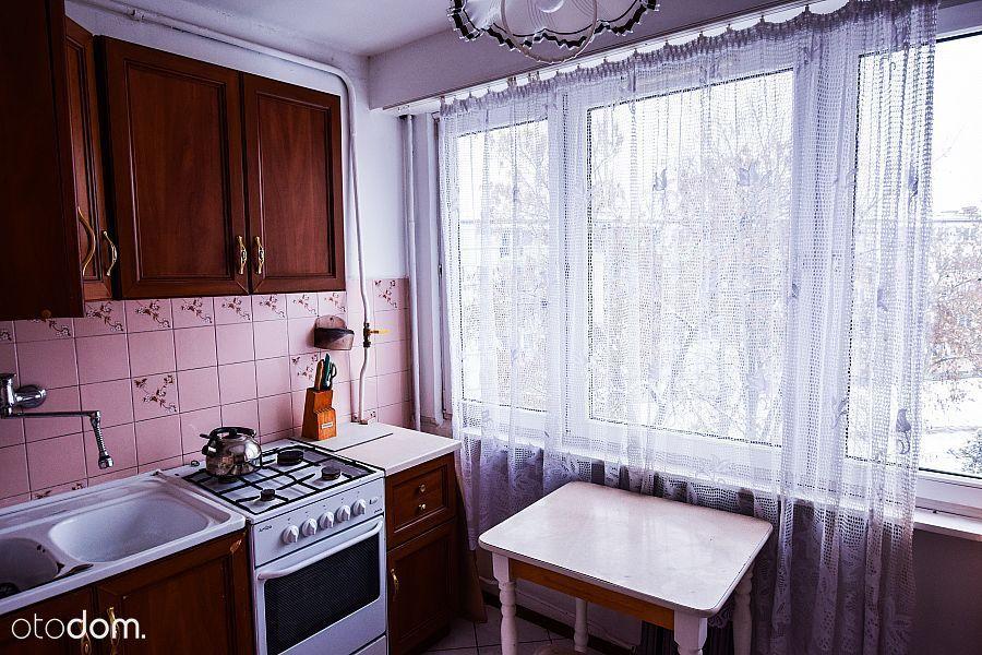 Mieszkanie na sprzedaż, Lublin, Dziesiąta - Foto 1