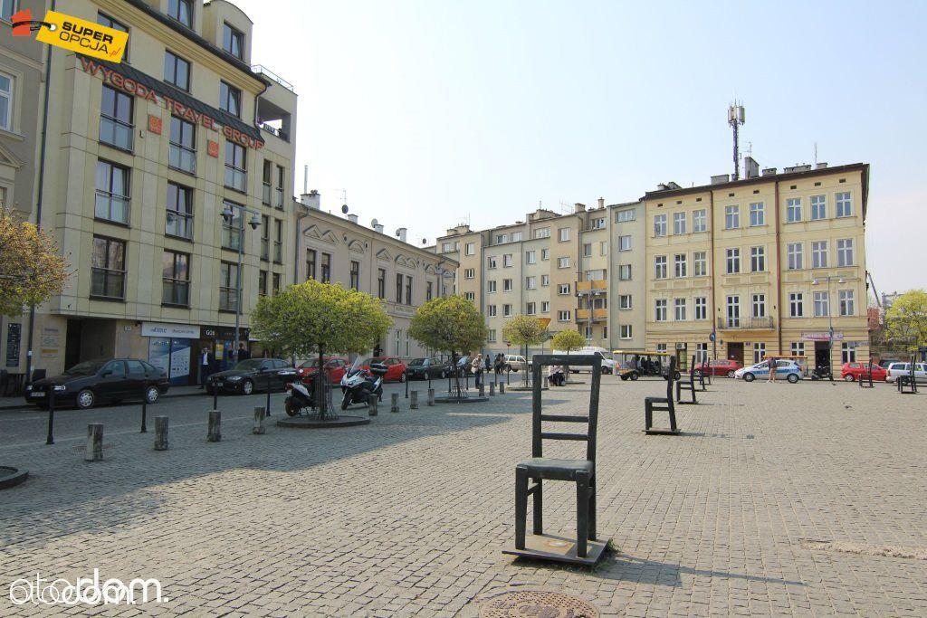 Mieszkanie na sprzedaż, Kraków, Stare Podgórze - Foto 13