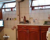 Apartament de vanzare, București (judet), Bulevardul Alexandru Ioan Cuza - Foto 8