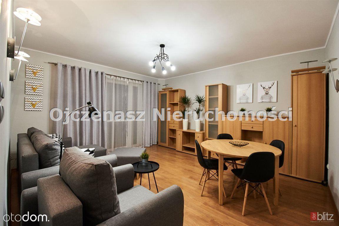 2 Pokoje Mieszkanie Na Wynajem Bydgoszcz Bartodzieje 59537809 Wwwotodompl