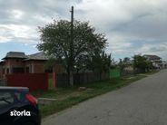 Casa de vanzare, Vâlcea (judet), Rădăcineşti - Foto 8