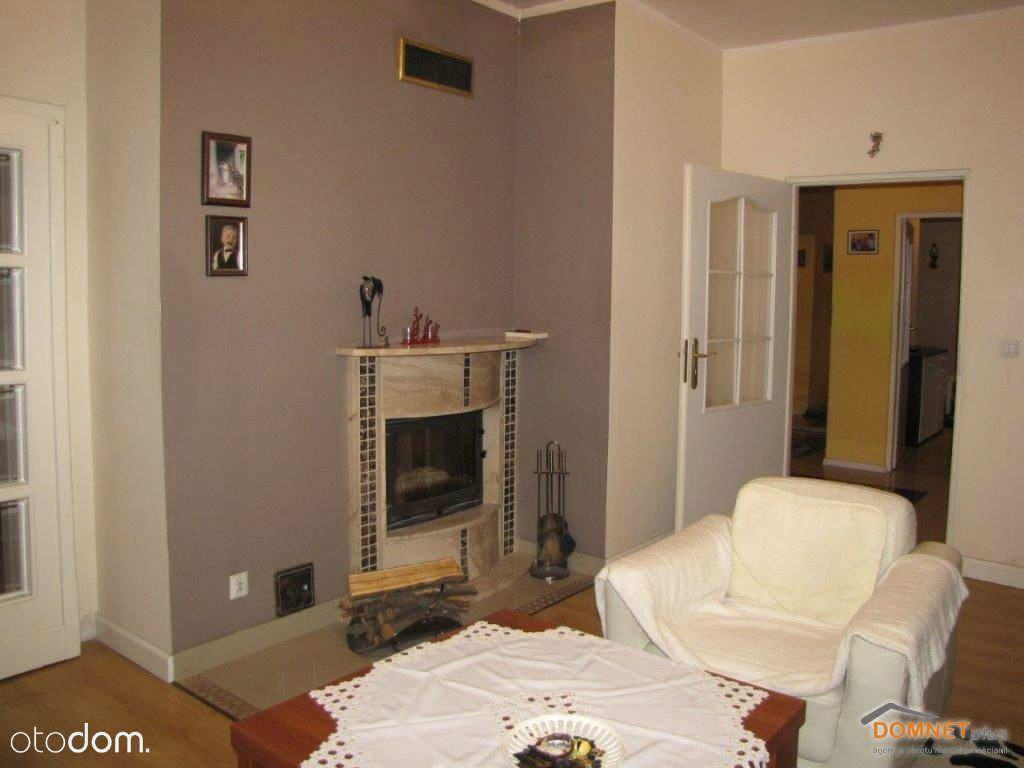 Mieszkanie na sprzedaż, Bytom, Rozbark - Foto 3