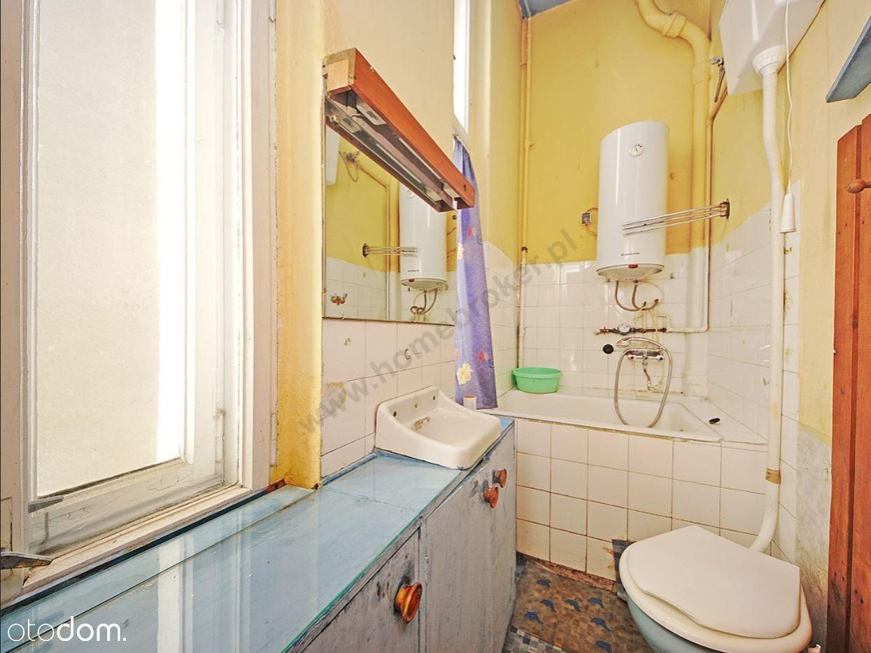 Mieszkanie na sprzedaż, Gdańsk, Śródmieście - Foto 11