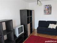 Apartament de inchiriat, Timisoara, Timis, Soarelui - Foto 3