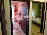 Apartament de inchiriat, București (judet), Strada Frumușani - Foto 16