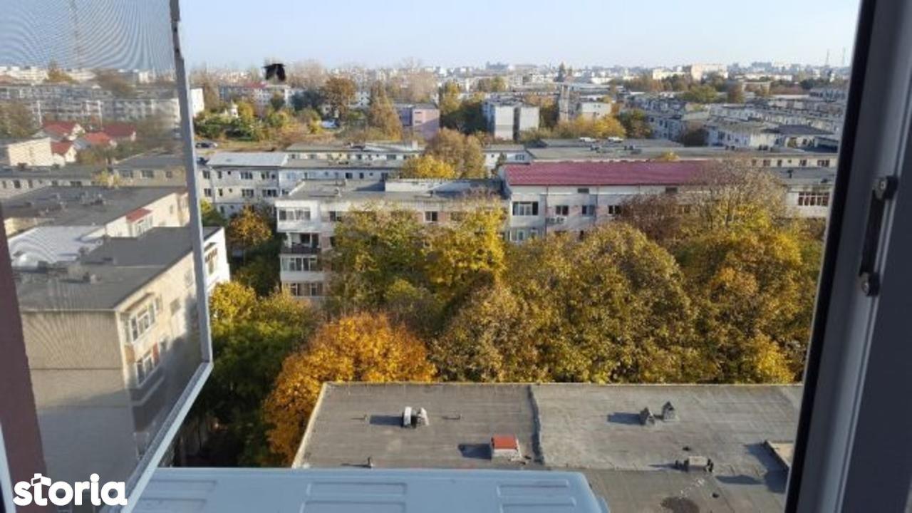 Apartament de vanzare, Constanța (judet), Aleea Afinei - Foto 4