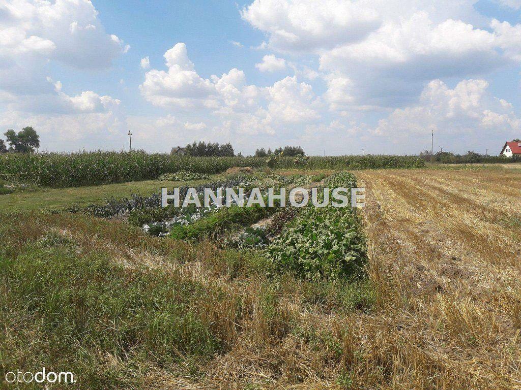 Dom na sprzedaż, Jasień, lipnowski, kujawsko-pomorskie - Foto 5