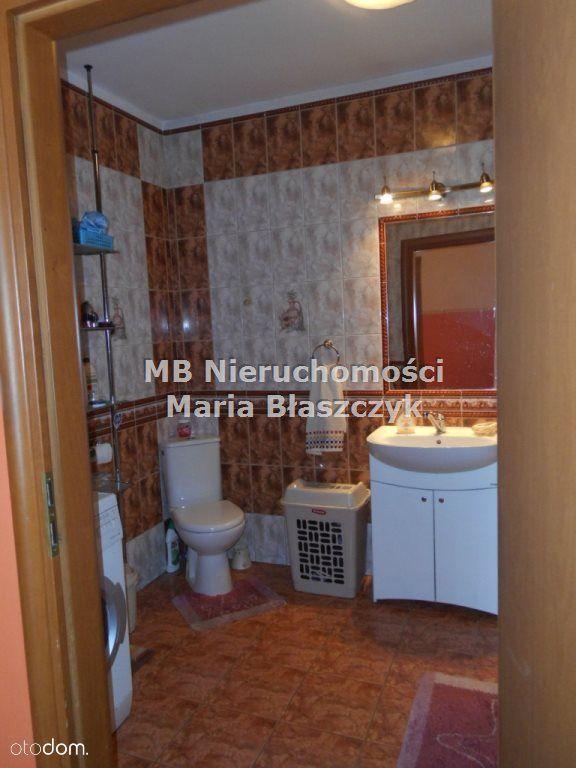Dom na sprzedaż, Zgierz, zgierski, łódzkie - Foto 9