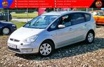 Ford S-Max - 21