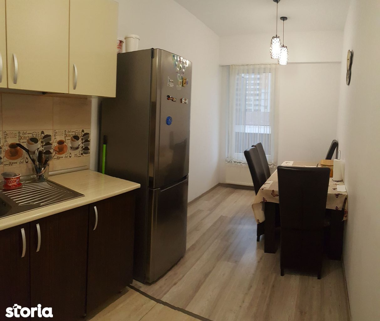 Apartament de vanzare, Cluj (judet), Strada Semenicului - Foto 7