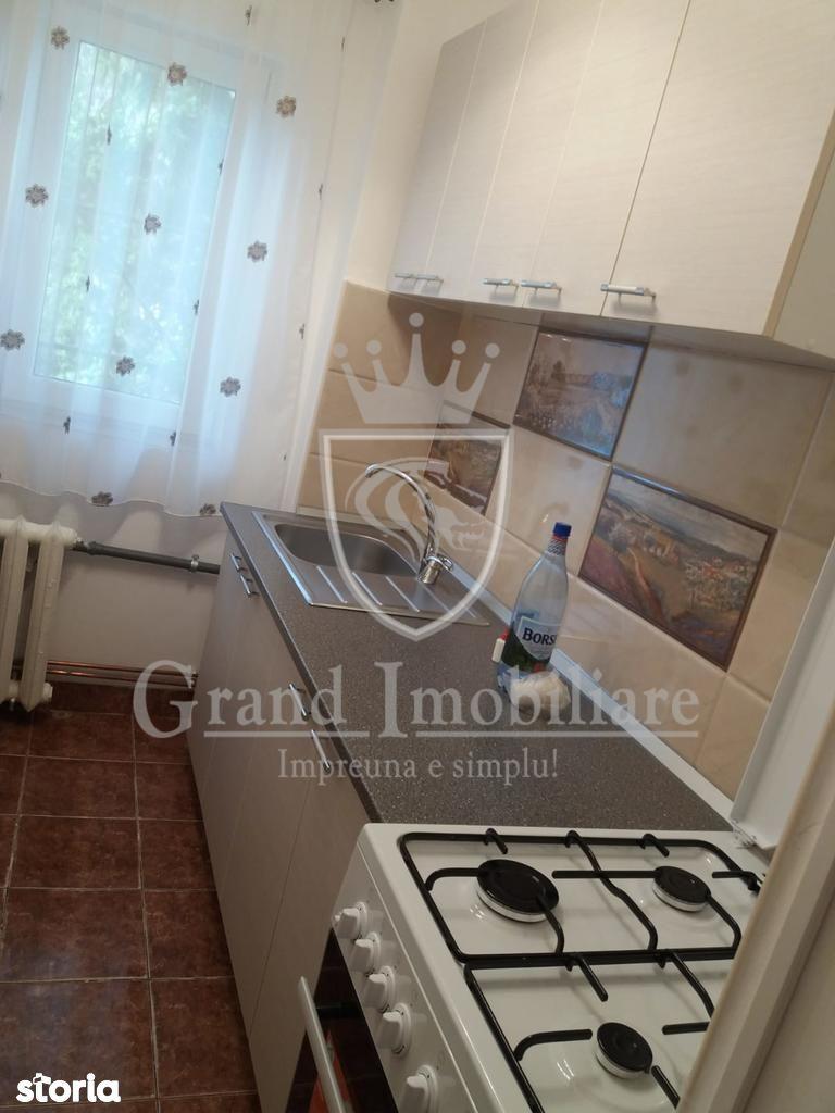 Apartament de inchiriat, Cluj (judet), Strada Donath - Foto 7