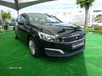 Peugeot 508 SW 1.6 HDI Active - 4
