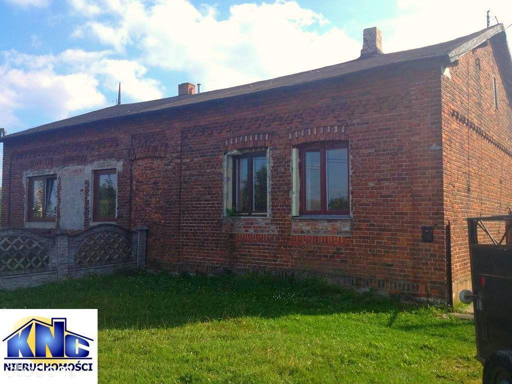 Dom na sprzedaż, Kamieńsk, radomszczański, łódzkie - Foto 7