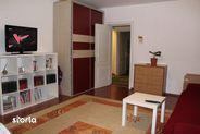Apartament de vanzare, București (judet), Bulevardul Iuliu Maniu - Foto 2