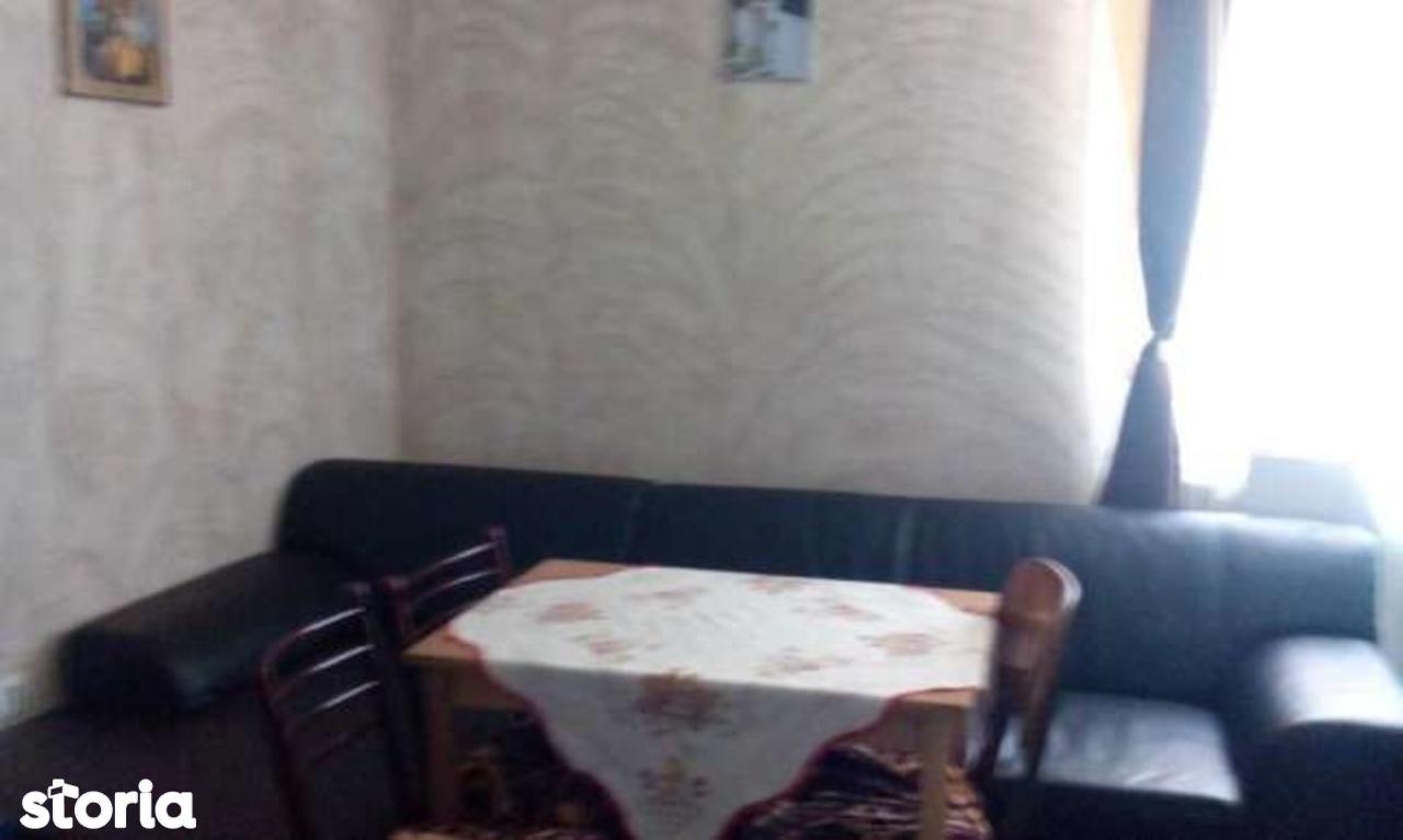 Apartament de vanzare, Cluj (judet), Strada Stejarului - Foto 1