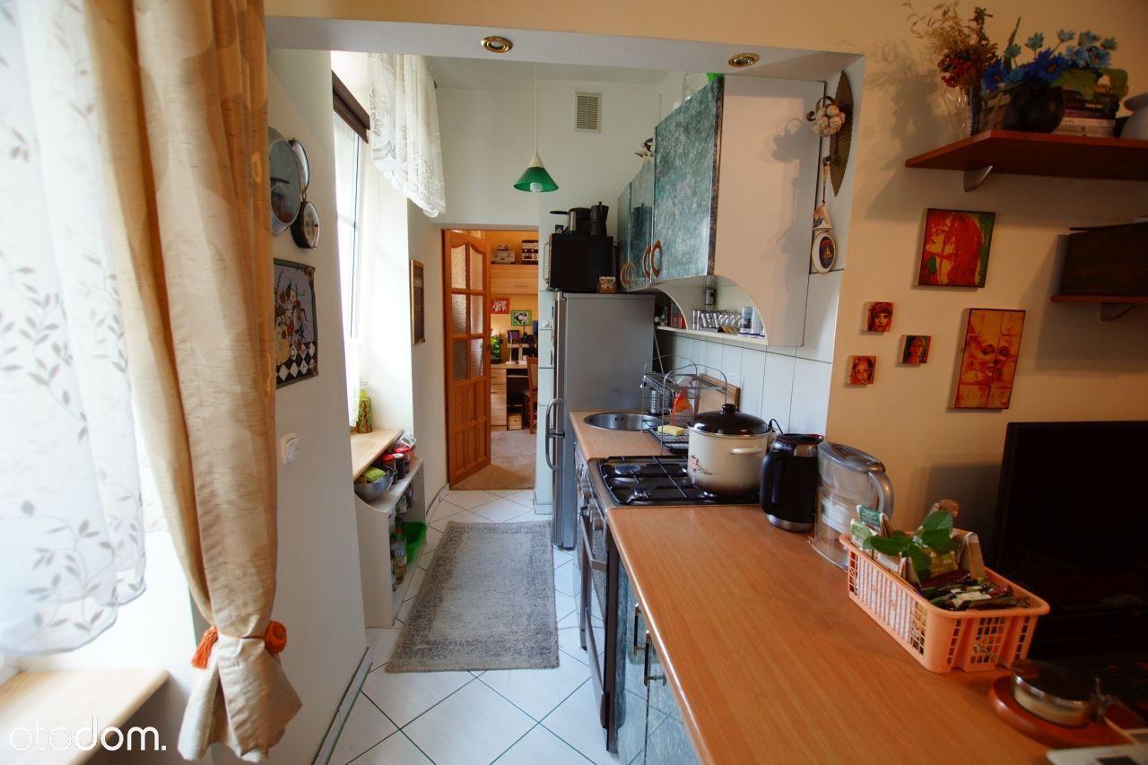 Mieszkanie na sprzedaż, Szczecin, zachodniopomorskie - Foto 11