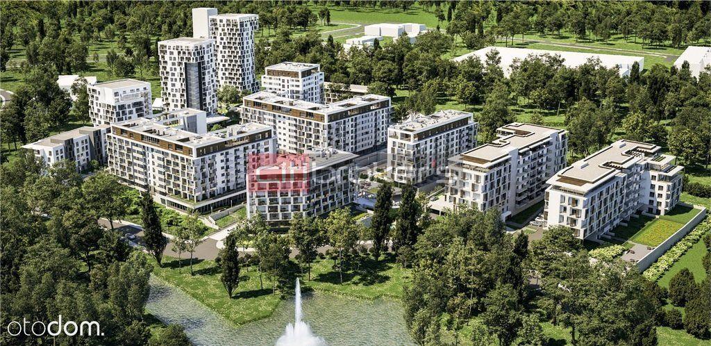 Mieszkanie na sprzedaż, Rzeszów, Słocina - Foto 2