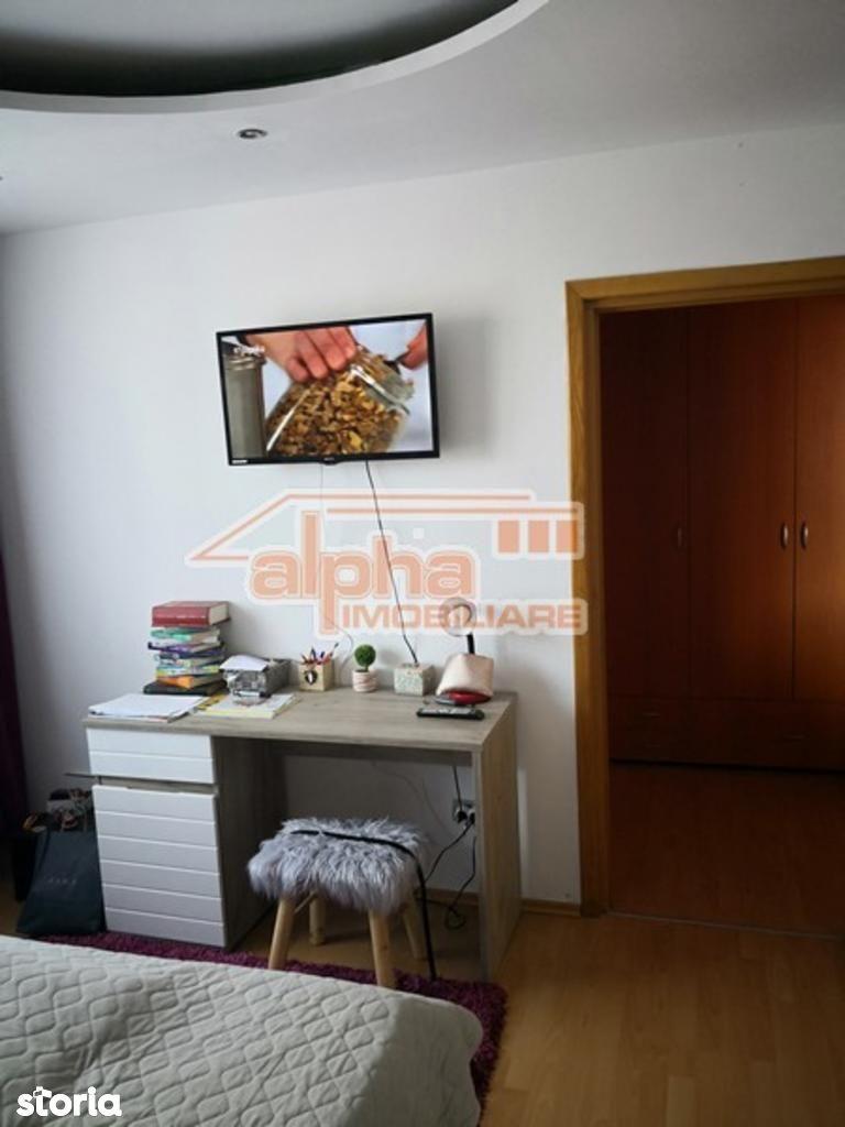 Apartament de vanzare, Constanța (judet), Strada Ștefan Mihăileanu - Foto 17