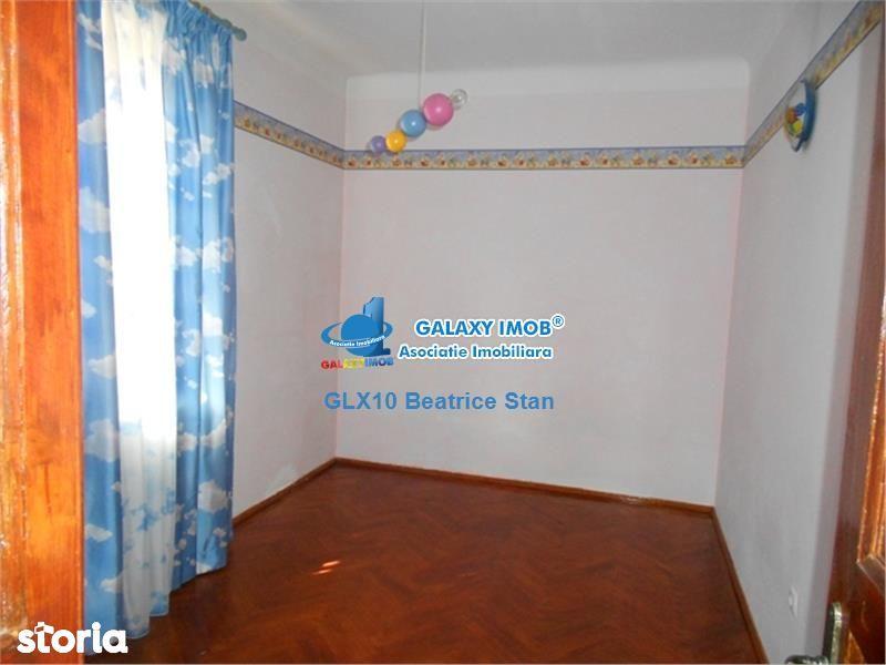 Casa de inchiriat, Bucuresti, Sectorul 1, 1 Mai - Foto 18