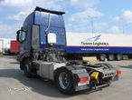 Iveco AS440S46T/P - 4