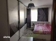 Apartament de vanzare, Cluj (judet), Strada Pascaly Nicolae - Foto 1
