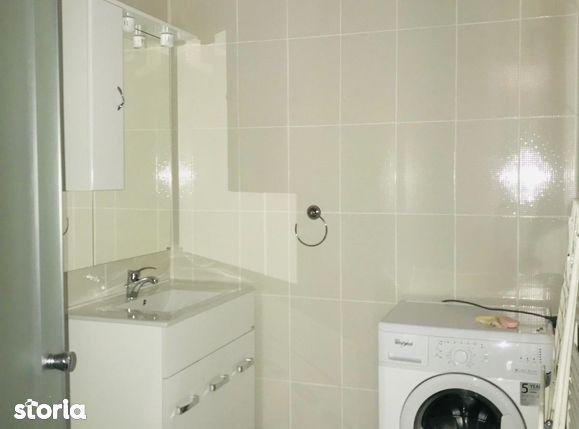 Apartament de inchiriat, Cluj (judet), Strada Iuliu Maniu - Foto 15