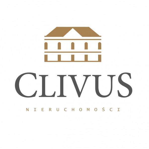 CLIVUS Nieruchomości