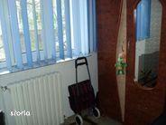 Apartament de vanzare, Constanța (judet), Coiciu - Foto 9