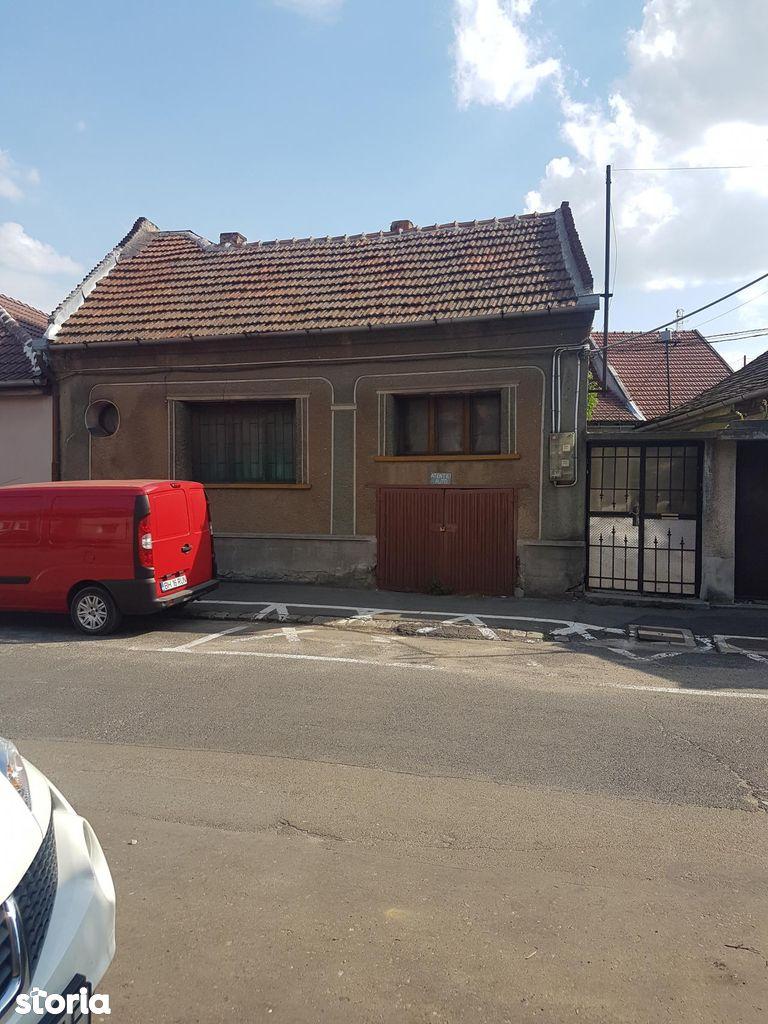 Apartament de vanzare, Bihor (judet), Calea Aradului - Foto 11