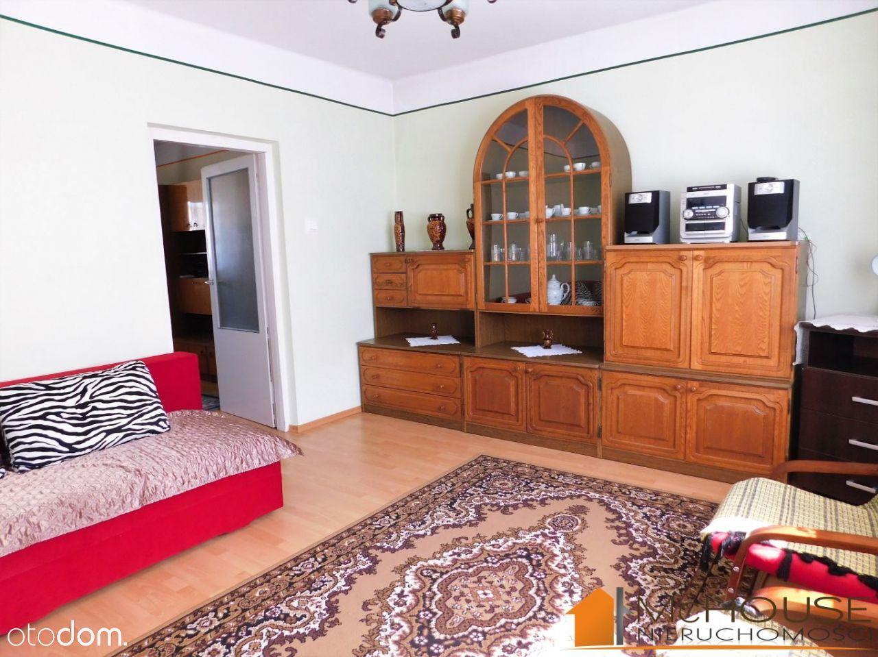 Dom na sprzedaż, Grabowa, staszowski, świętokrzyskie - Foto 4