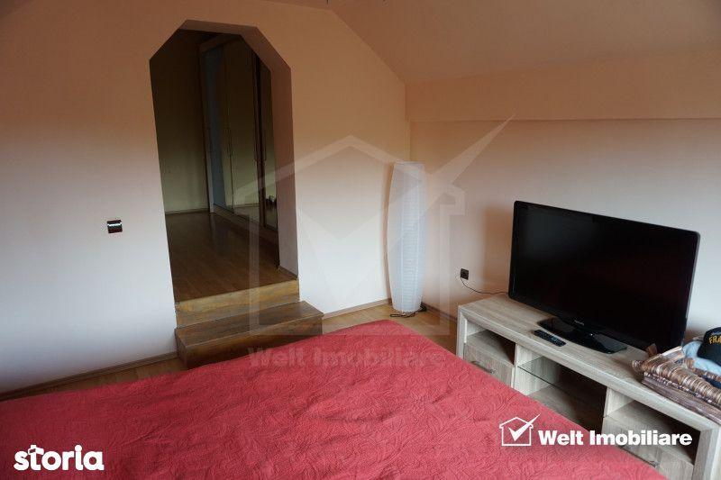 Casa de inchiriat, Cluj (judet), Bună Ziua - Foto 10