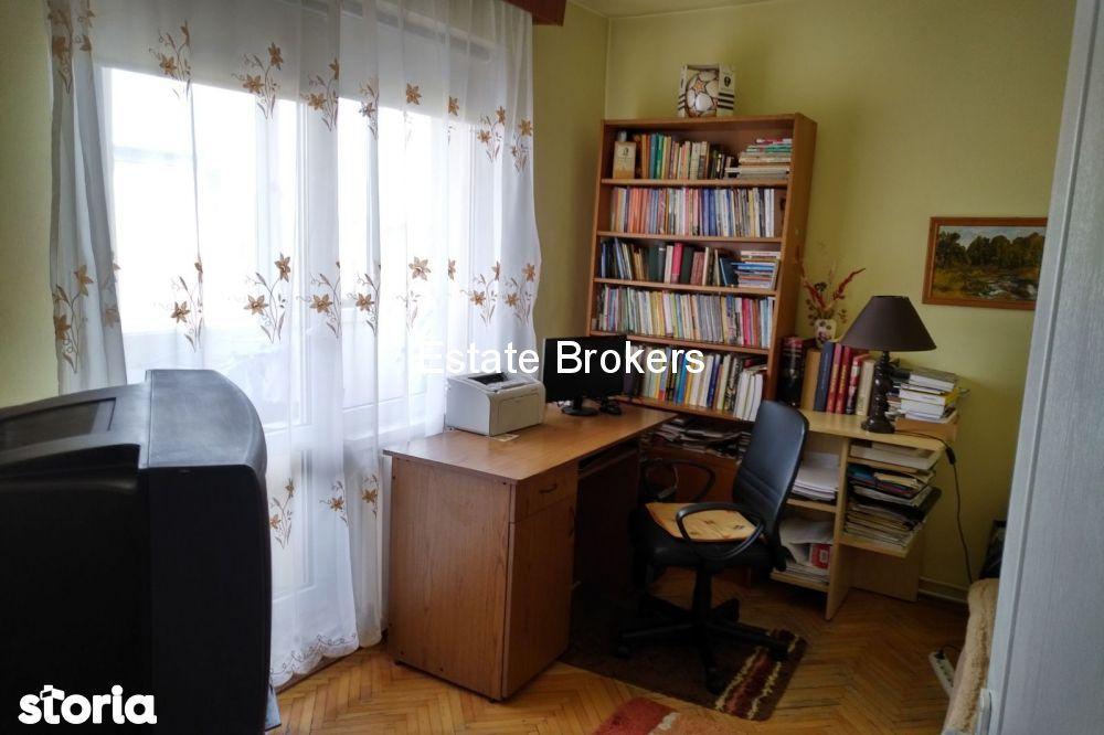 Apartament de vanzare, Mureș (judet), Dâmbul Pietros - Foto 1