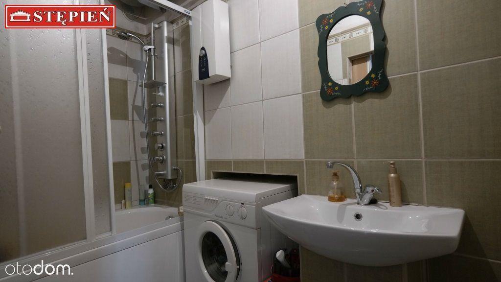 Mieszkanie na sprzedaż, Świerzawa, złotoryjski, dolnośląskie - Foto 7