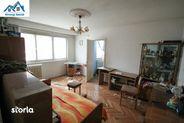 Apartament de vanzare, Bacău (judet), Carpați - Foto 1