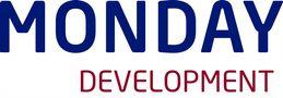 Biuro nieruchomości: Monday Development