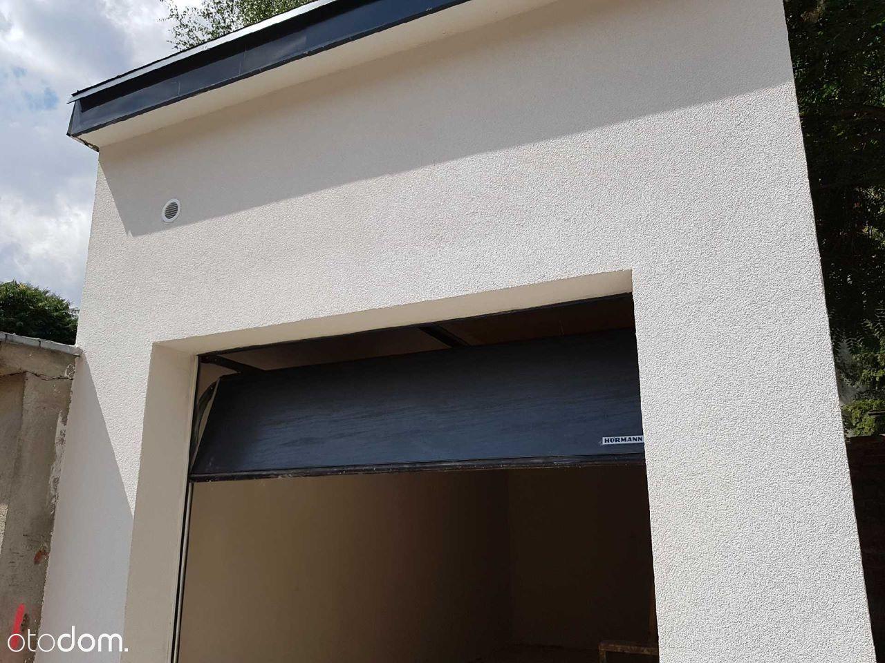 Garaż na sprzedaż, Legnica, Tarninów - Foto 5