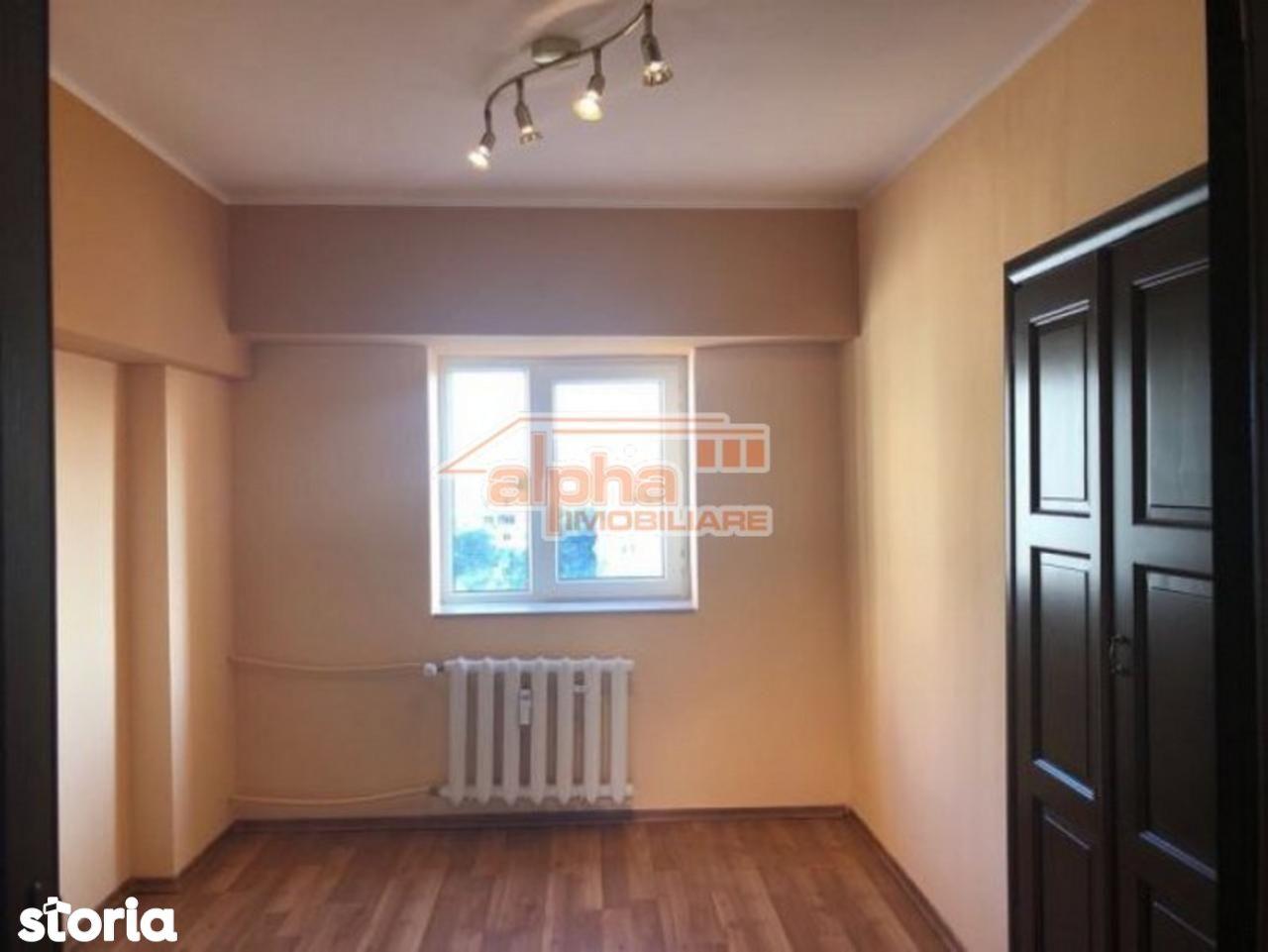 Apartament de vanzare, Constanța (judet), Strada Zefirului - Foto 7