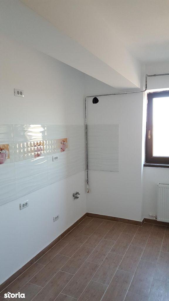 Apartament de vanzare, Iasi, Valea Adanca - Foto 5