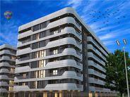 Apartament de vanzare, Iași (judet), Tătărași Sud - Foto 1