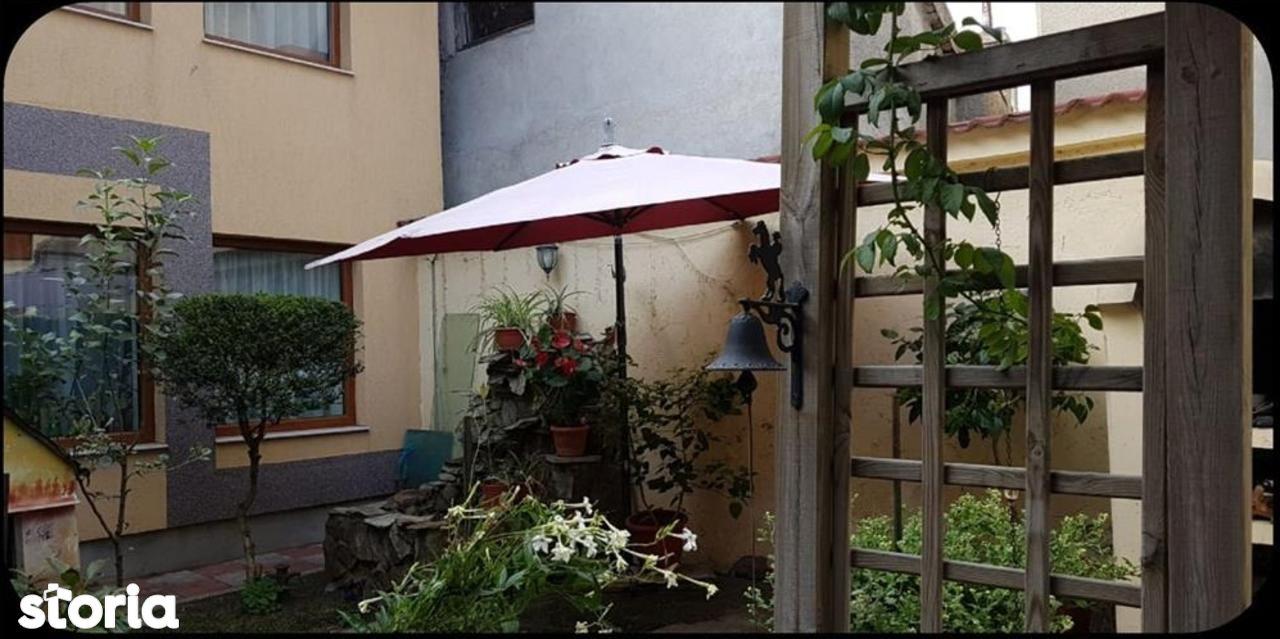 Casa de inchiriat, Constanța (judet), Strada Renașterii - Foto 3