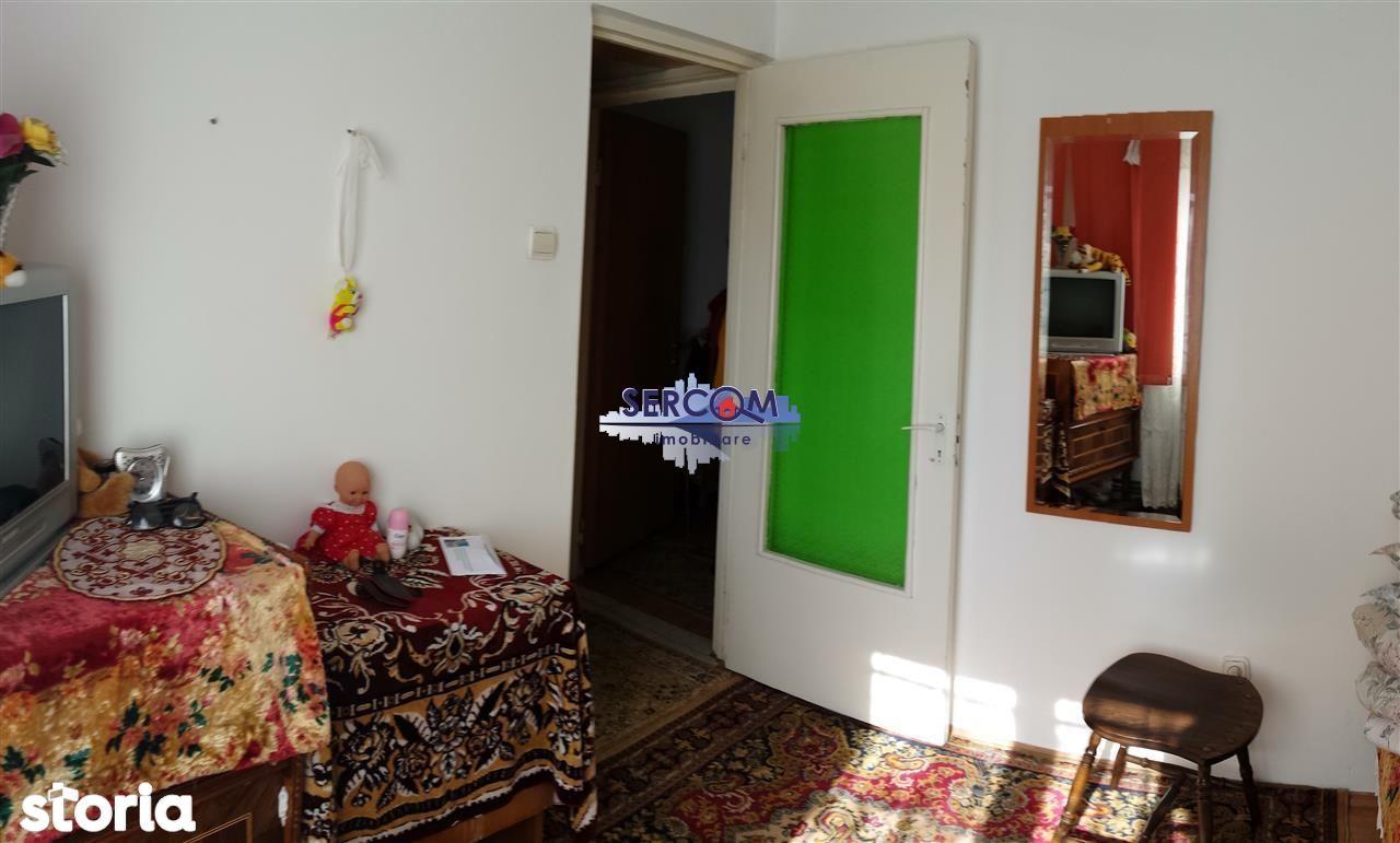 Apartament de vanzare, Brasov, Florilor - Foto 7