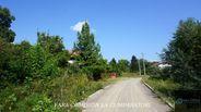 Teren de Vanzare, Vâlcea (judet), Râmnicu Vâlcea - Foto 1