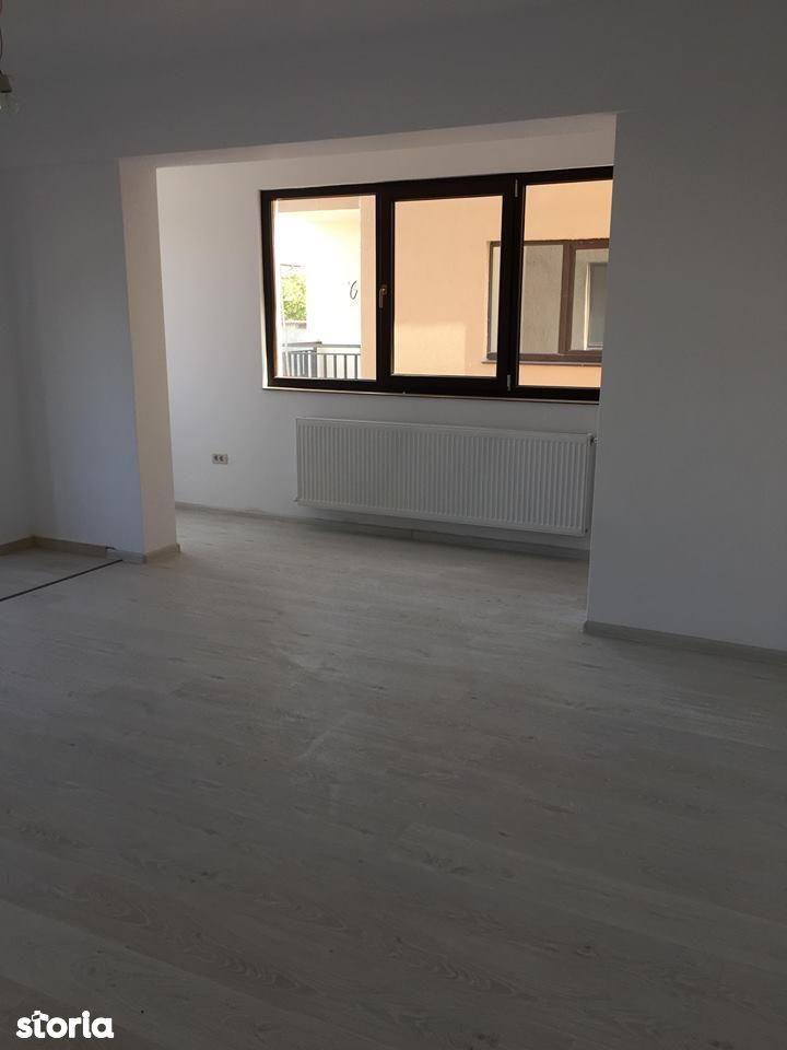 Apartament de vanzare, București (judet), Drumul Funigeilor - Foto 7