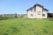 Casa de vanzare, Mureș (judet), Sântana de Mureş - Foto 2