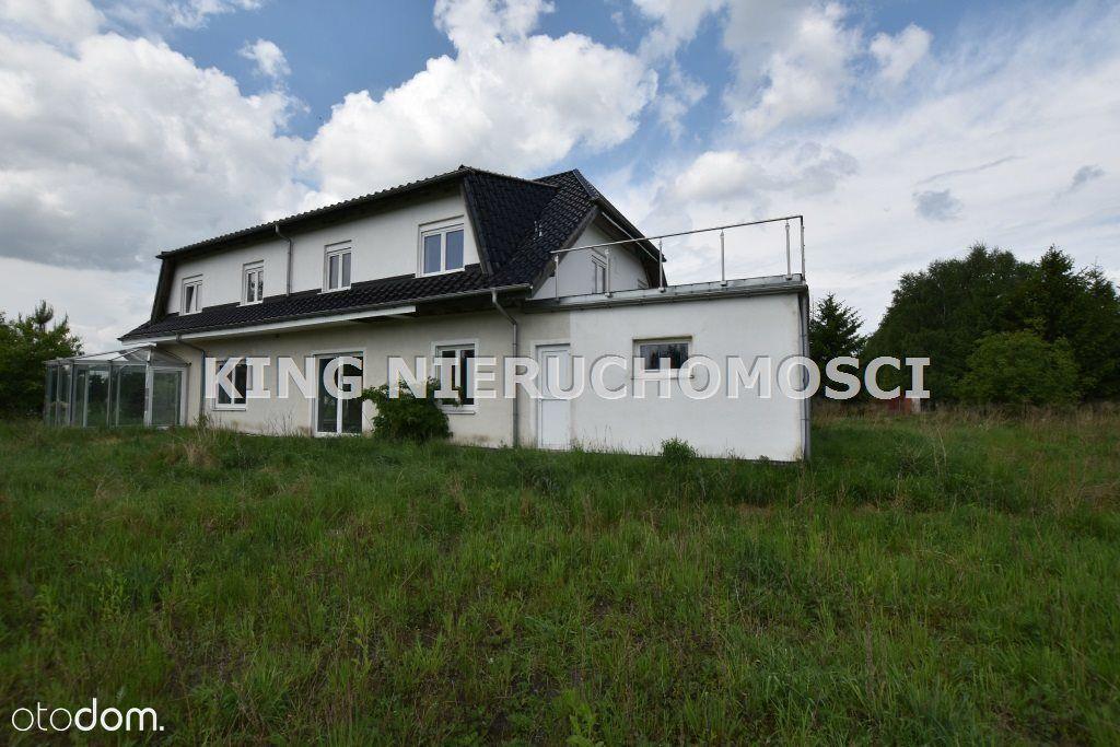 Dom na sprzedaż, Sławoszewo, policki, zachodniopomorskie - Foto 7