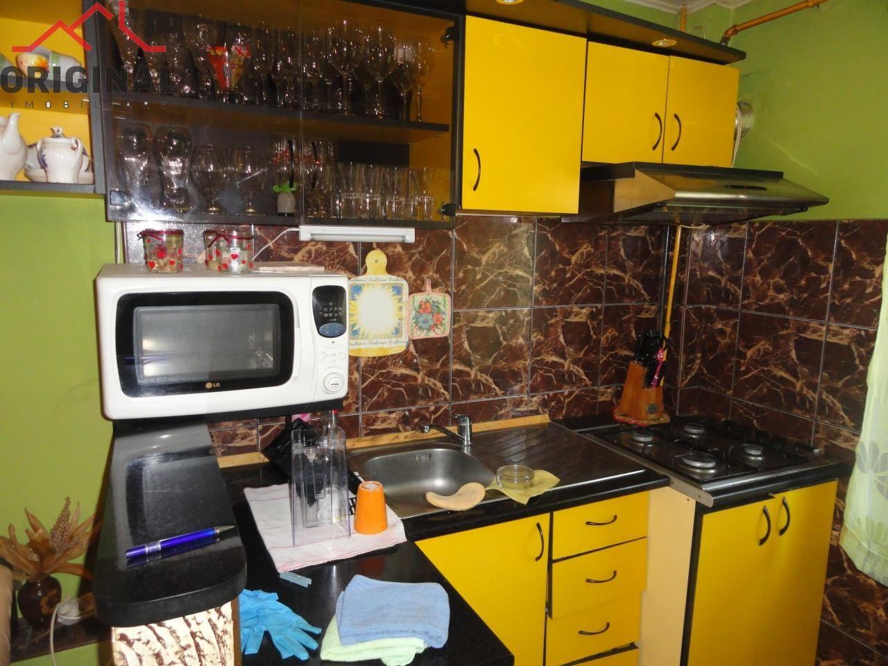 Apartament de vanzare, Arad (judet), Faleza Sud - Foto 13