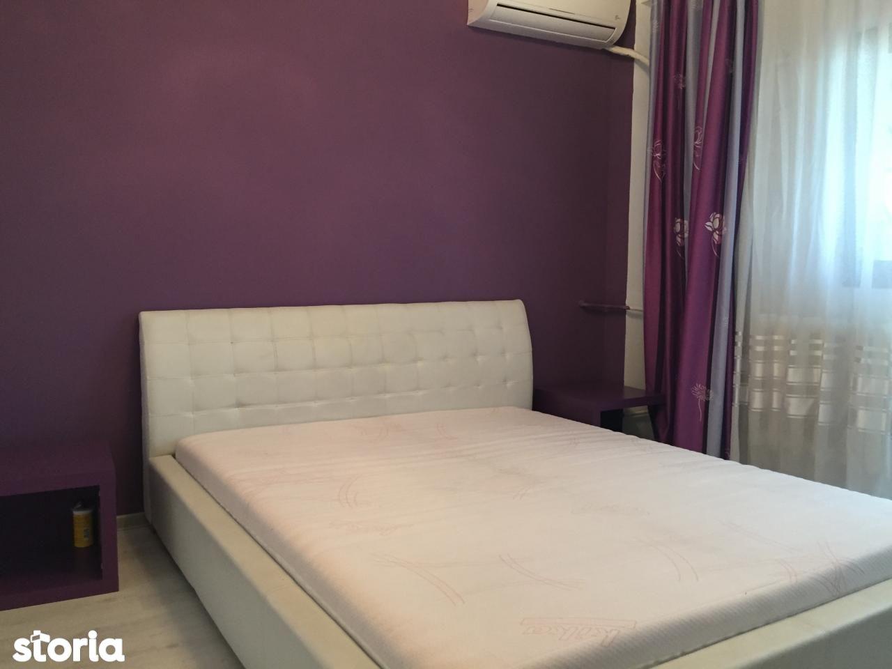 Apartament de inchiriat, București (judet), Sectorul 3 - Foto 19