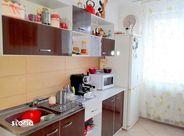 Apartament de inchiriat, Cluj (judet), Strada Academician Prodan David - Foto 6